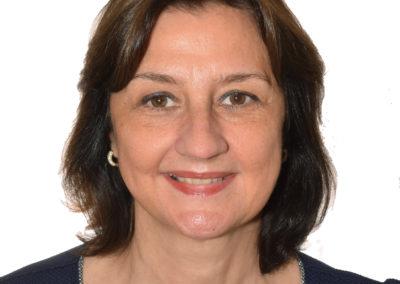 Eva Gerweck