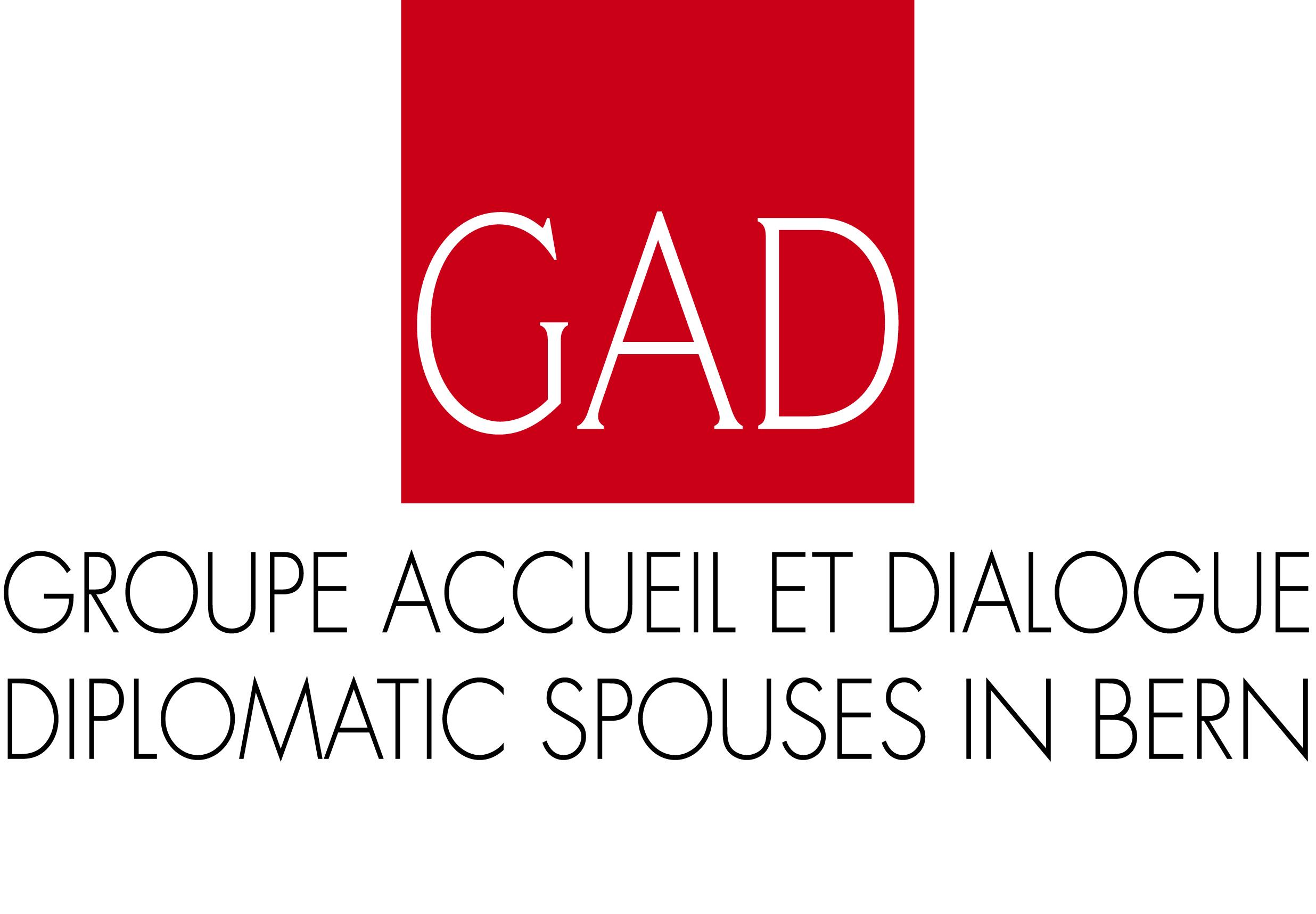 gad-bern.ch